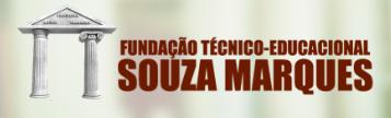 Fundação Técnico-Educacional Souza Marques