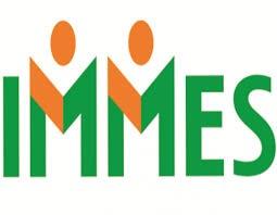IMMES – Instituto Macapaense de Ensino Superior
