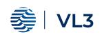 VL3 Consultoria – Inovação, Tecnologia e Gestão