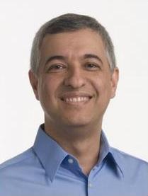 Antonio Charbel José Zaib