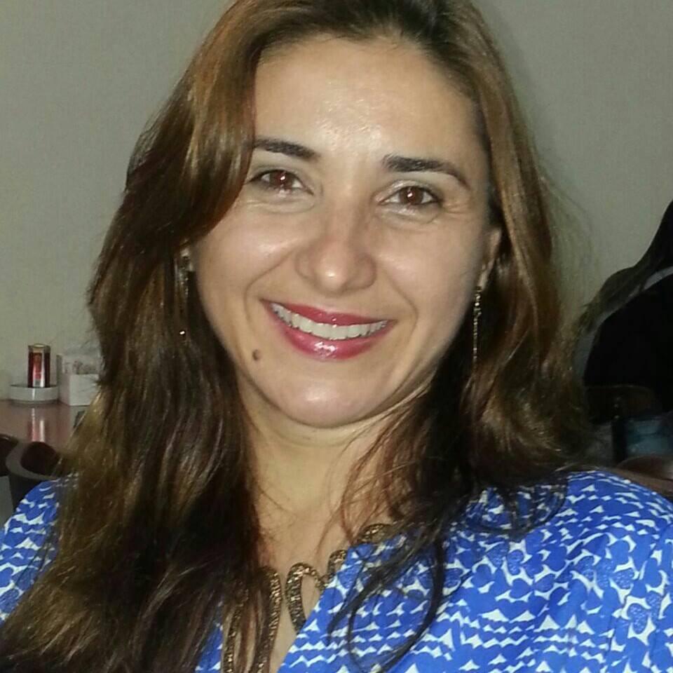 Eliana Bravim