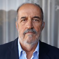 Hugo Túlio Rodrigues