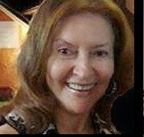 Mary Sue Carvalho Pereira