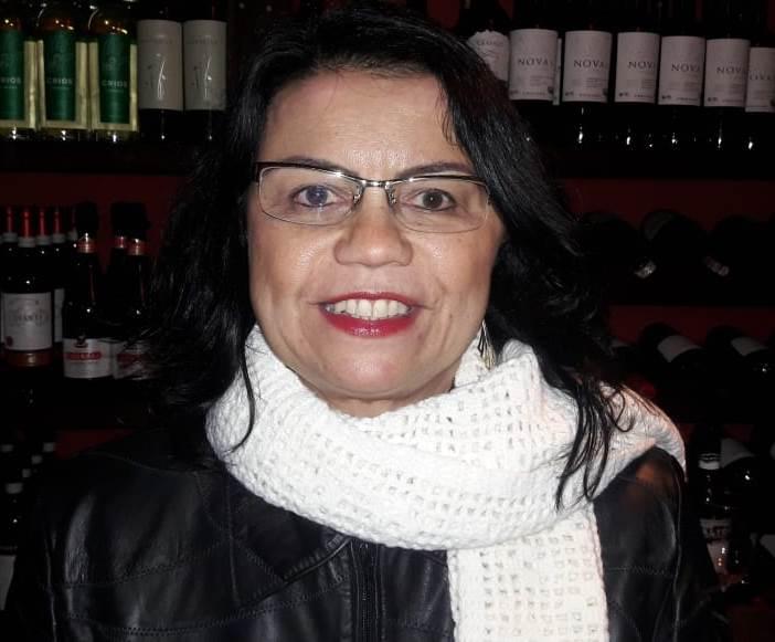 Merijane Nascimento de Souza