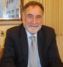 Paulo Alcântara Gomes