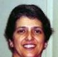 Augusta Isabel Junqueira Fagundes