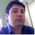 Bruno Lannes Aguiar Pacheco