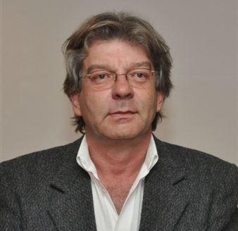 Daniel Pinheiro Hernandez