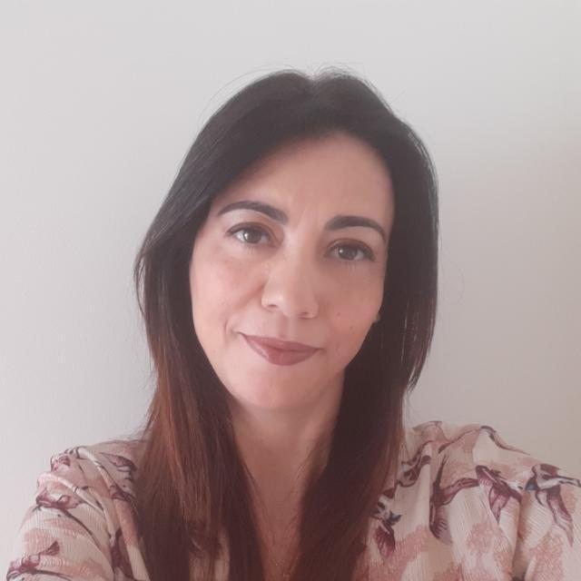 Fernanda de Cássia Rodrigues Pimenta