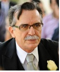Jorge Luiz Malkomes Muniz
