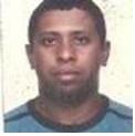 Luciano Santos da Silva