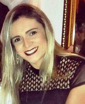 Roberta Paiva de Almeida