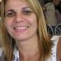 Silvia Maria Pinheiro Bonini