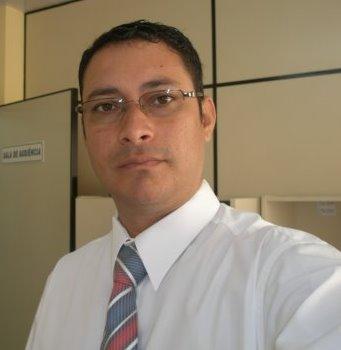 Wuathiney Cruz Ferreira