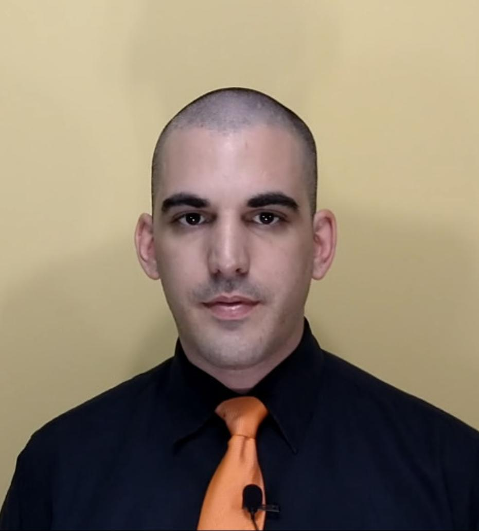 Flávio Augusto Cella de Oliveira