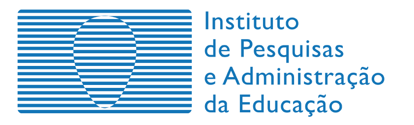 http://www.ipae.com.br/logo_final.png