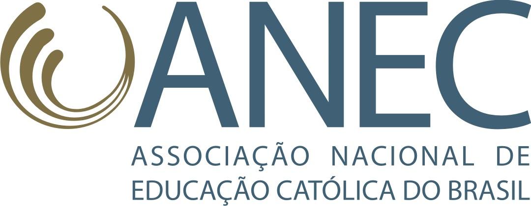 http://www.ipae.com.br/pub/pt/jee/imagen/logo_camara_deputados.gif