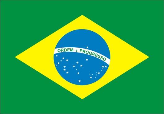 http://www.ipae.com.br/pub/pt/jee/imagen/brasil.jpg