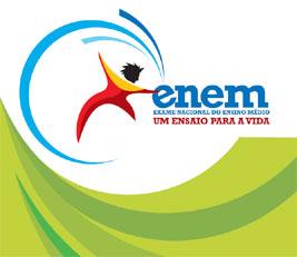 enem-2009.jpg (267×231)