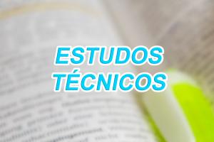 estudos-tecnicos